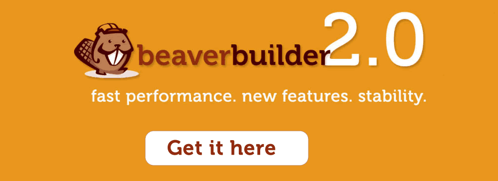 BeaverBuilderBanner-2.0